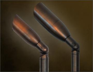 MR16 & MR11 Bullets